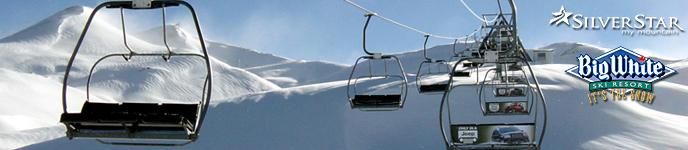 specials ski Special Offers