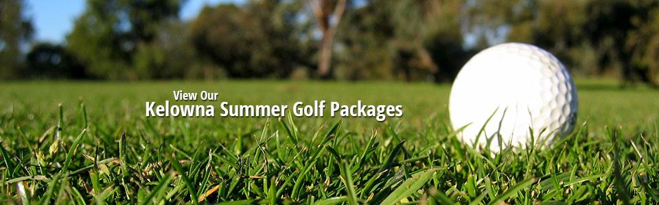 http://www.ramadalodgehotelkelowna.com/wp-content/uploads/2013/05/golf-packages.jpg