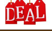 http://www.ramadalodgehotelkelowna.com/wp-content/uploads/2013/05/iStock_Deal-5-wpcf_200x120.jpg