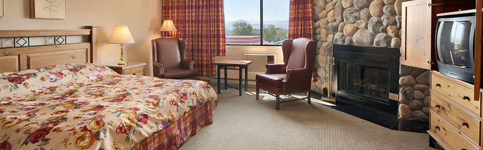 http://www.ramadalodgehotelkelowna.com/wp-content/uploads/2013/05/theme-room.jpg