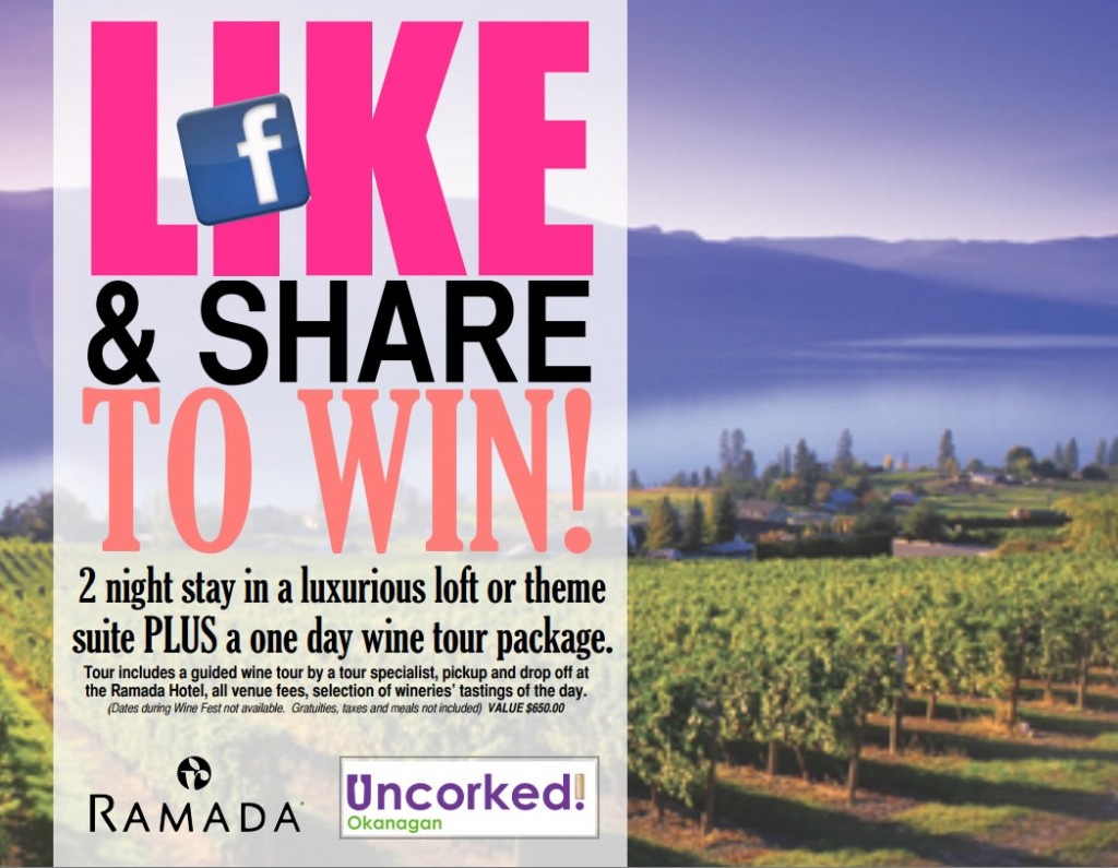 summer_giveaway_wine_tour